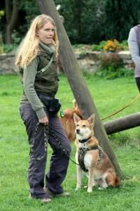 www.dogservice-dortmund.de