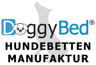 https://www.doggybed.de/